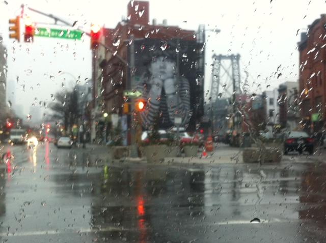 rainNY